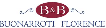 B&B Buonarroti Florence